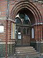 Eingang zur Kirche - panoramio.jpg