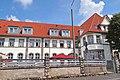 Eisenach, Germany - panoramio (24).jpg