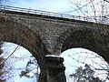 Eisenbahnbrücke 1863.JPG