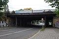 Eisenbahnbrücke Mühlenstraße (Berlin-Pankow).jpg