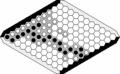 Ejemplo de hex1.png