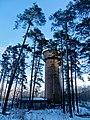 Ekaterinburg - panoramio (70).jpg