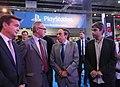El Ayuntamiento de Madrid, pionero en lanzar un plan de apoyo económico al sector del videojuego 04.jpg