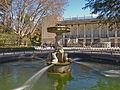 El Capricho - Jardín Artístico de la Alameda de Osuna - 10.jpg