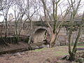 El Escorial, puente romano1.jpg