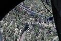 El Lazo - panoramio.jpg