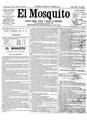 El Mosquito, April 18, 1875 WDL7803.pdf