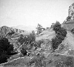 El poble d'Ossera des de la rodalia (cropped).jpeg