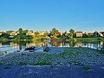 Elbe Ferry Pirna - Heidenau 124423973.jpg