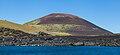 Eldfell, Heimaey, Islas Vestman, Suðurland, Islandia, 2014-08-17, DD 065.jpg