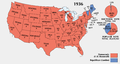 ElectoralCollege1936-Large.png
