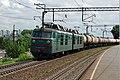 Electric Locomotive VL80k-553 (ВЛ80к-553) (7388017150).jpg