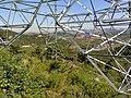Electricity pylon Anshan ZH 2017.jpg