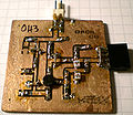 Electronics oscillator hartley smd oh3.jpg