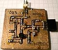 Electronics oscillator hartley smd oh3.jpg
