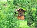 Elegant Cottage - panoramio.jpg