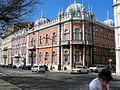 Elegant facade - Lisbon.jpg