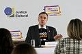 Eleições Municipais 2020 - 1º Turno (50606572757).jpg