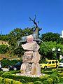 Elenite, Bulgaria - panoramio (2).jpg