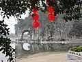 Elephant Hill in Guilin - panoramio.jpg