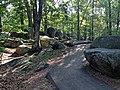 Elephant rocks trail.JPG