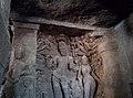 Elephanta Caves - 19.jpg