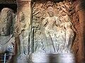 Elephanta Caves Gangadhara.jpg