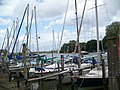 Eling Quay - geograph.org.uk - 862759.jpg