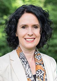 Elisabeth Winkelmeier-Becker 2013.jpg