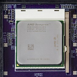 Elitegroup 755-A2 - AMD Sempron SDA3000AI02BX-6674.jpg