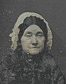 Eliza Barnwell Smith Mills.jpg