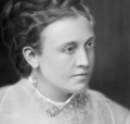 Eliza Pickrell Routt.tif