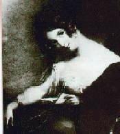 ElizabethMedoraLeigh