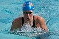 Elizabeth Beisel in 400m medley-3 (18791126030).jpg
