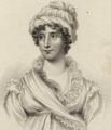 Elizabeth inchbald.PNG