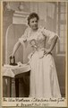 Ellen Hartman, rollporträtt - SMV - H3 195.tif