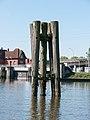 Ellerholzbrücke, Duckdalbe, WPAhoi, Hamburg (P1080340).jpg