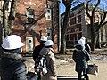 Ellis Island Immigrant Hospital - Tour.jpg