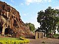 Ellora Caves 209.jpg