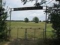 Elm Grove TX Cemetery.JPG