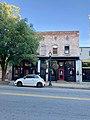 Elm Street, Southside, Greensboro, NC (48987515418).jpg