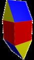 Elongated digonal gyrobicupola.png
