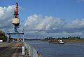 Elsfleth am Hafen.JPG