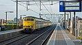 Elst Mat64 961-464 eerste Sprinter Zutphen (34843069802).jpg