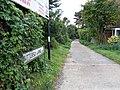 Eltham parks 2.jpg