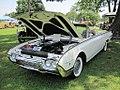 Elvis Presley Car Show 2011 034.jpg