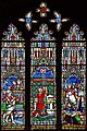 Ely Cathedral - Window - geograph.org.uk - 1484404.jpg