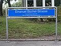 Emanuel Büchel-Strasse in 4052 Basel (1).jpg