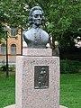 Emanuel Swedenborg Mariatorget Stockholm 2005-06-29.jpg