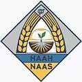 Emblema Natsional'noy akademii agrarnykh nauk Ukrainy.jpg